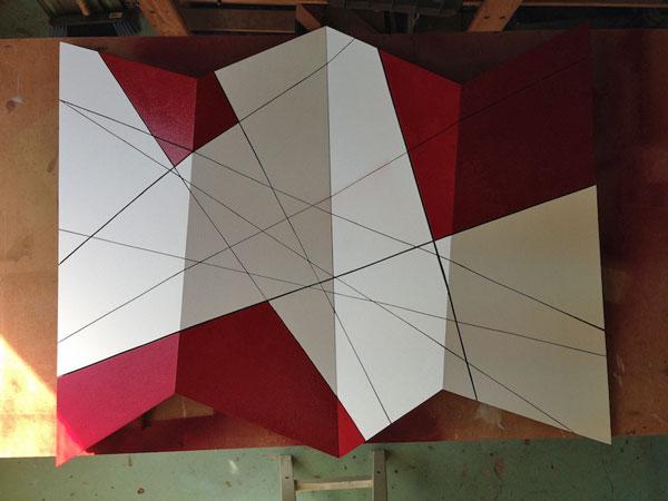 folded-ll-1