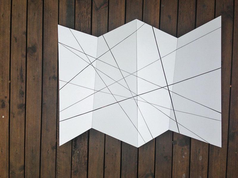 folded-ll-4