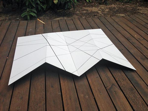 folded-ll-5