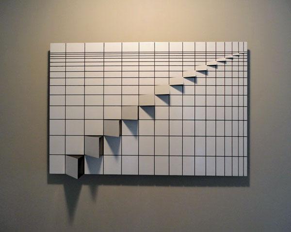 geometric-lll-5