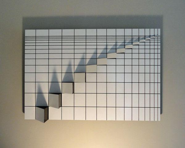 geometric-lll-6