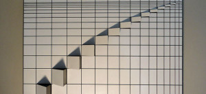 Geometric lll