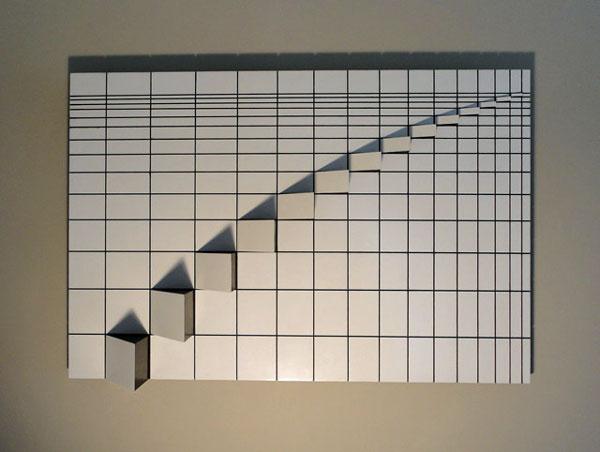 geometric-lll-7
