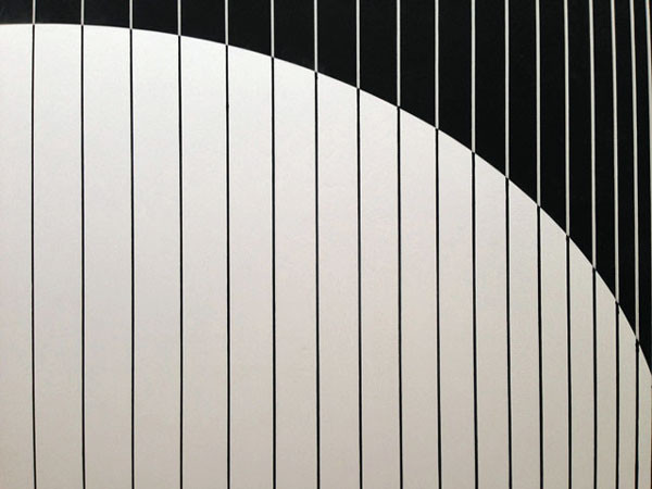 infinity-detail