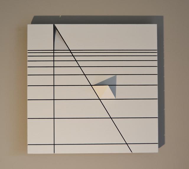 Geometric lV 1
