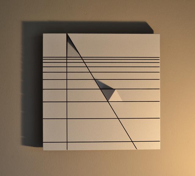 Geometric lV 2