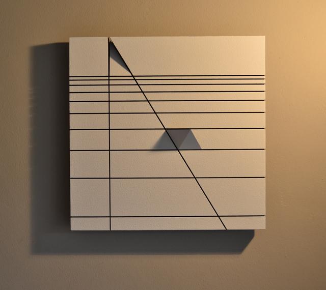Geometric lV 3