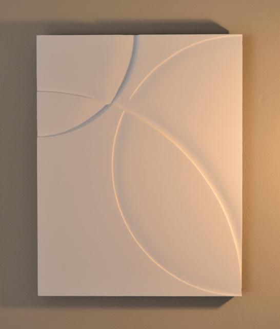 3 Spheres 7