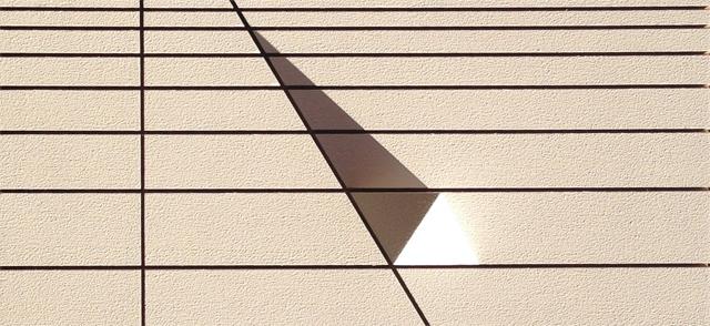 Geometric lV feature