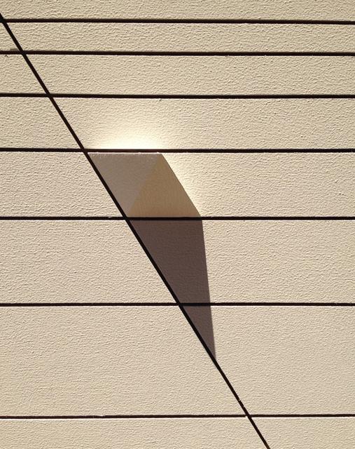 Geometric lV 4