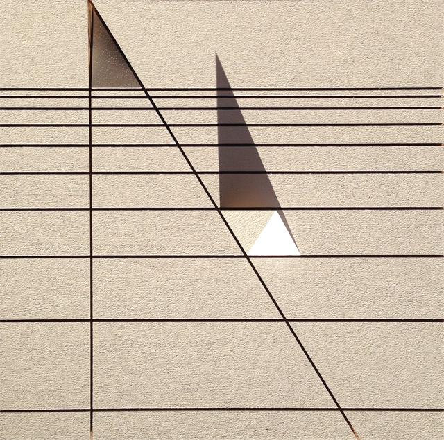 Geometric lV 5