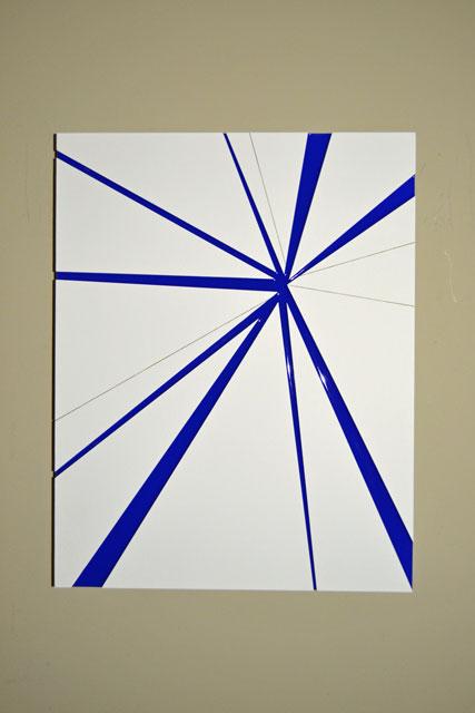 Blauer-1