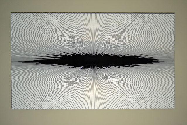 Dimensionen-1