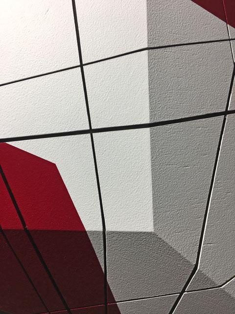 Raumschnitt-3