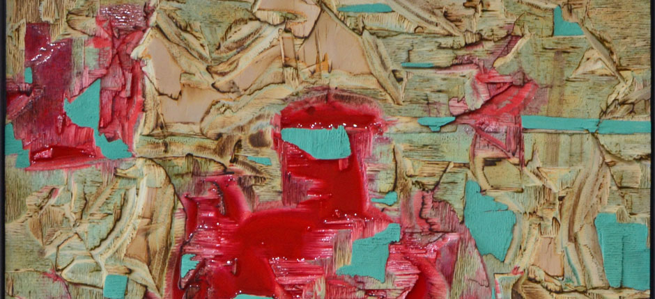 http://larsfischedick.co.za/red-resin-and-verdigris/